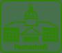 Fachschaft WiWi Logo